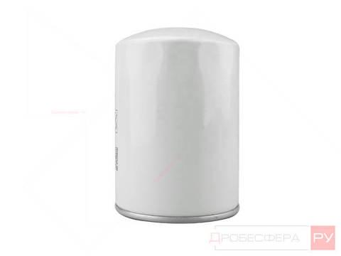 Сепаратор масляный для компрессора Atlas Copco GX4
