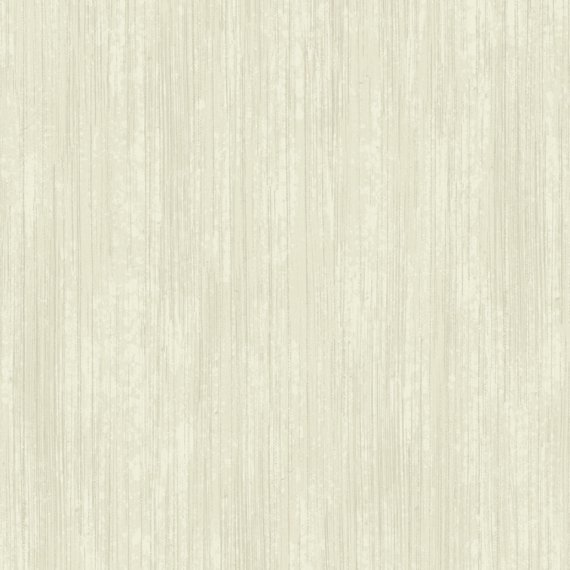 Обои KT-Exclusive Serafina MS81517, интернет магазин Волео