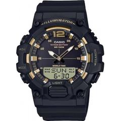 Мужские часы Casio Standart HDC-700-9AVDF