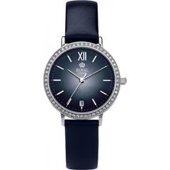женские часы Royal London 21345-02