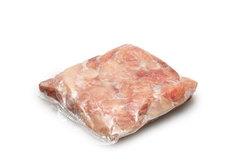 Мясо перепела без кости, 500г