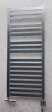 Дизайн-радиатор электрический MANTA 1