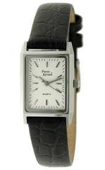 Женские часы Pierre Ricaud P51061.5213Q