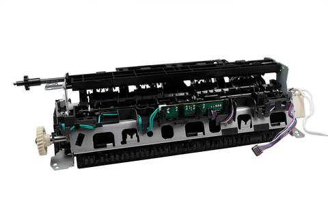 Печь в сборе HP LJ M1536, MF4410, MF4430, MF4450, MF4550, MF4570 (RM1-7577) OEM