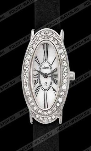 """Купить Наручные часы Полет """"Charm"""" 5511502 по доступной цене"""