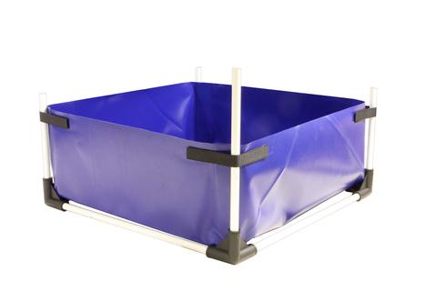 Aqua Stop Bag, 240х240