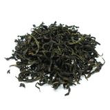 Чай Ци Лань вид-4