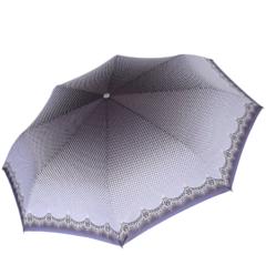 Зонт FABRETTI L-17104-6