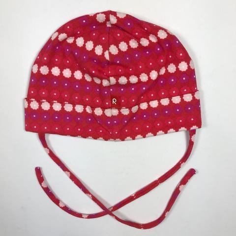 шапочка Reima на 9 месяцев/1,5 года