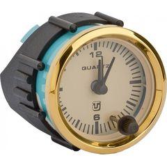 Часы кварцевые (BG)