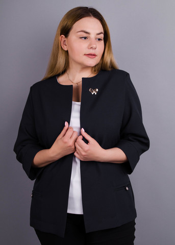 0b10abfe1e25 Gloria Romana Ukraine - женская одежда больших размеров