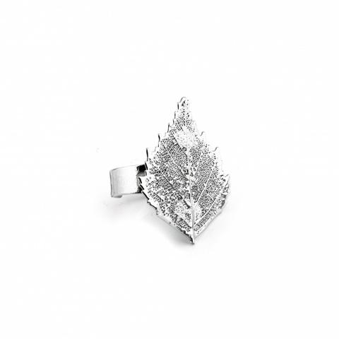 Кольцо Ester Bijoux LF95R- S BW