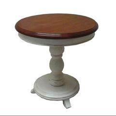 стол RV10168
