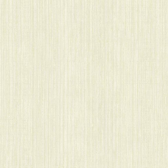 Обои KT-Exclusive Serafina MS81700, интернет магазин Волео