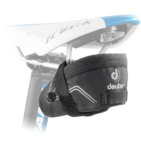Велосумки Велосумка под седло Deuter Bike Bag XS deuter-bikebag-xs-12-zoom.jpg