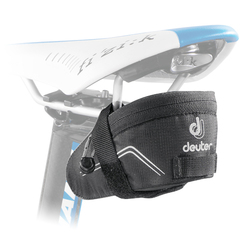 Велосумка под седло Deuter Bike Bag XS