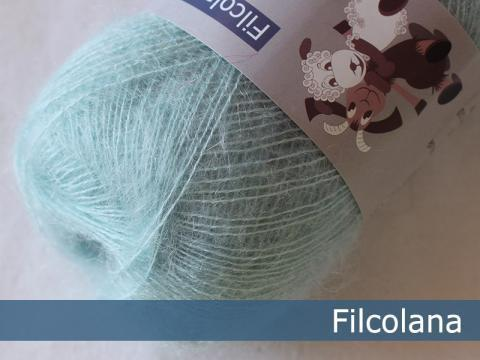 Filcolana Tilia 281 Rime Frost
