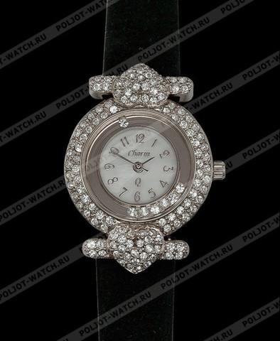 """Купить Наручные часы Полет """"Charm"""" 5531504 по доступной цене"""