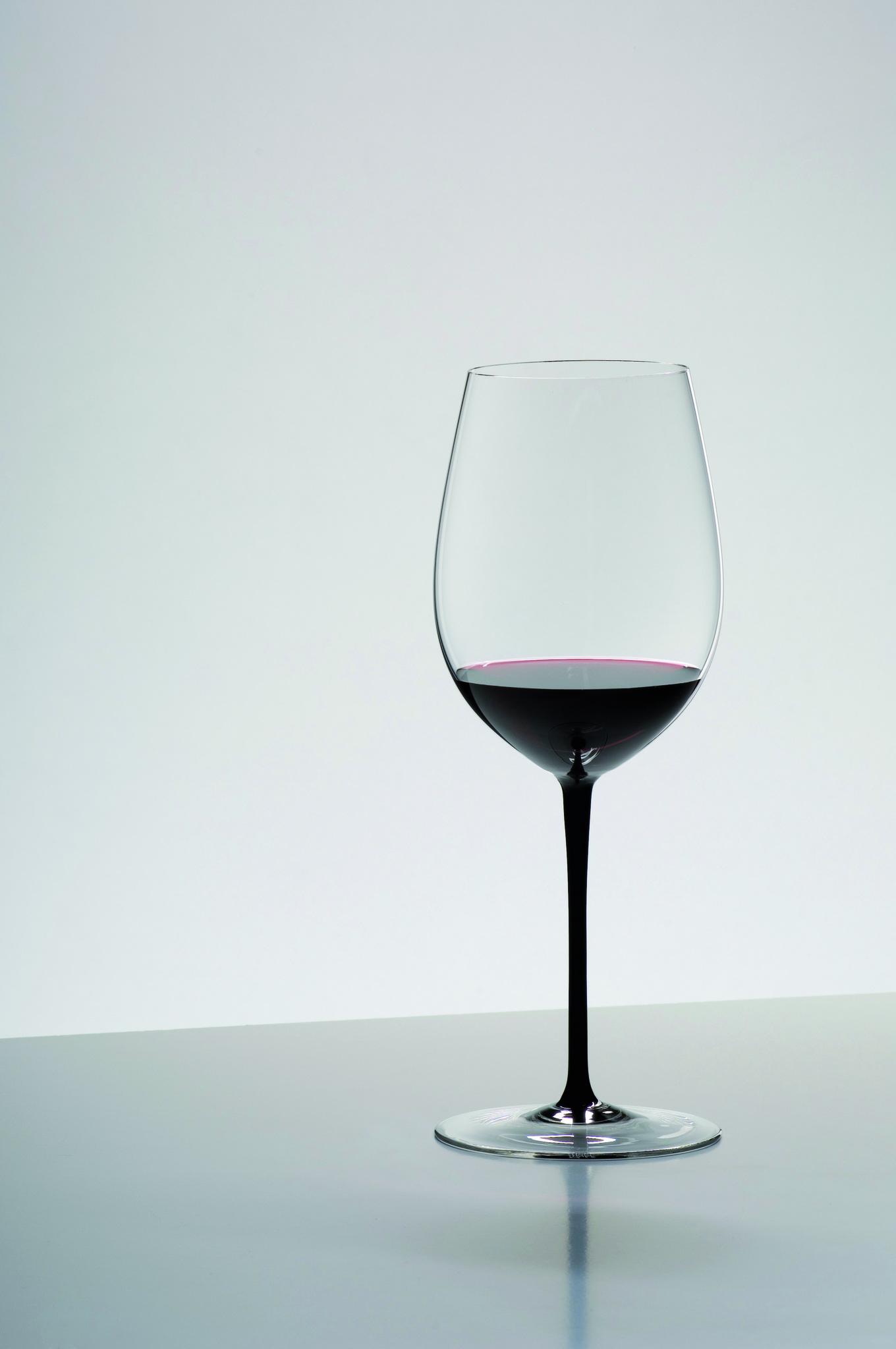 Бокалы Бокал для красного вина 860мл Riedel Sommeliers Black Tie Bordeaux Grand Cru bokal-dlya-krasnogo-vina-860-ml-riedel-bordeaux-grand-cru-black-tie-avstriya.jpg