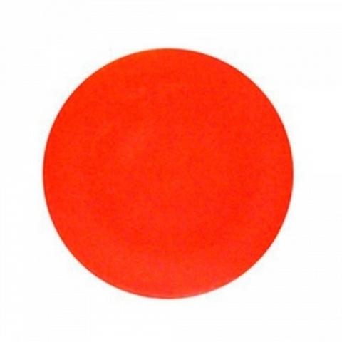 Помада для губ палетная REVECEN R025, оранжевый