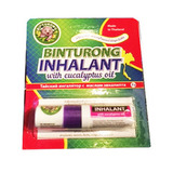 https://static-eu.insales.ru/images/products/1/3367/90860839/compact_thai_inhalant.jpg