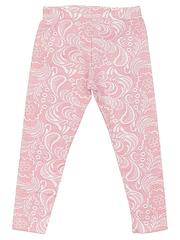GB10-017 брюки детские, розовые