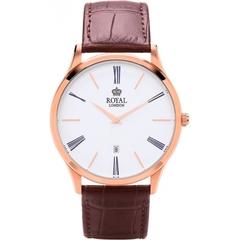 мужские часы Royal London 41371-04