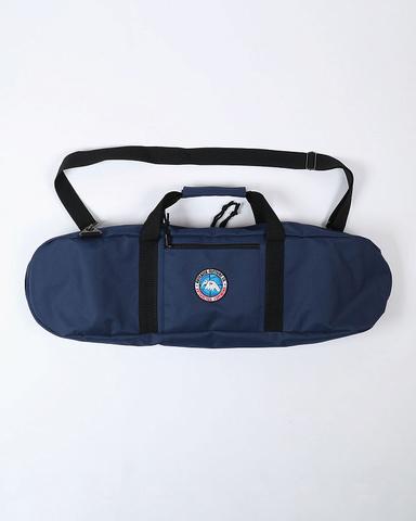 Чехол для скейтборда Anteater Skate Bag Navy