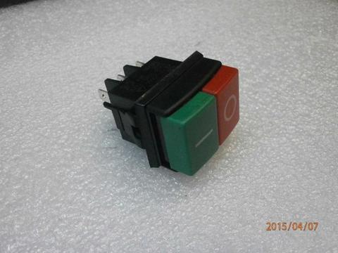 Выключатель DDE SH2845 основной  -->D3098000005R унив.