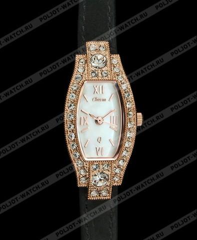"""Купить Наручные часы Полет """"Charm"""" 5549505 по доступной цене"""