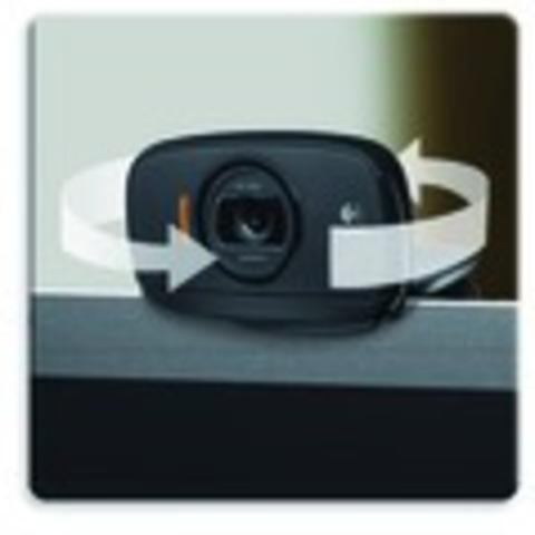 LOGITECH B525 HD [112756]
