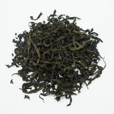 Чай Ци Лань вид-5