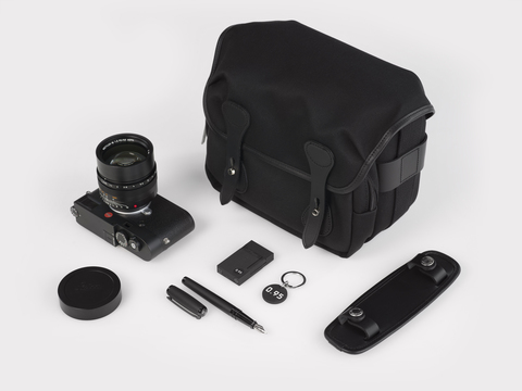 Leica M10 0.95 S.T. Dupont Luxury Set