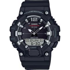 Мужские часы Casio Standart HDC-700-1AVDF