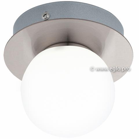 Светильник Eglo MOSIANO 95009