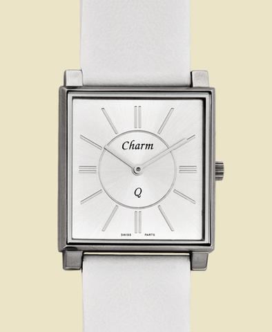 """Купить Наручные часы Полет """"Charm"""" 7010213 по доступной цене"""
