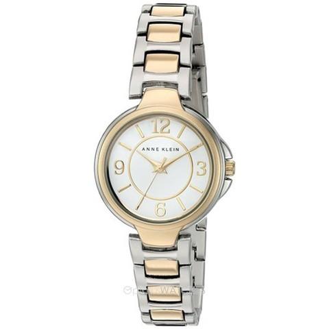 Купить Женские наручные часы Anne Klein 2431WTTT по доступной цене
