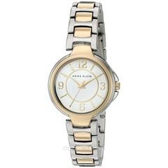 Женские наручные часы Anne Klein 2431WTTT