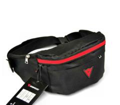 RF-11 Belt bag