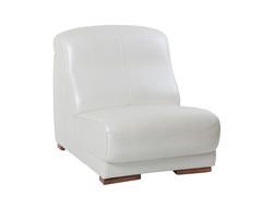 кресло One&One 336