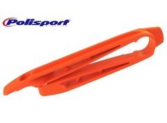 Слайдер цепи Polisport KTM 8452600002 SX/SX-F 07-10 EXC 08-11