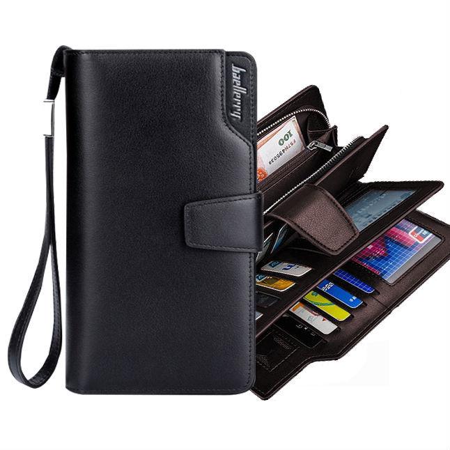 Подарки для мужчин Мужской клатч-портмоне Baellerry Business 3f2f5356cba2d416ac565258d76cb202.jpg