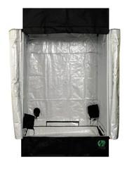 Гроутент Homelab 120 (120x120x200)