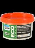 Уплотнительная паста EcoGryp