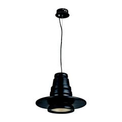 светильник MDS004
