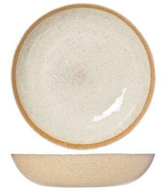 Тарелки Чаша для салата 33 см Roomers Innovar chasha-dlya-salata-33-sm-roomers-innovar-niderlandy.jpg