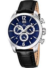 Мужские швейцарские часы Jaguar J661/2