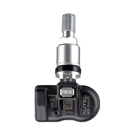 Датчик TPMS Autel MX 315 / 433 МГц (быстрофиксируемый)