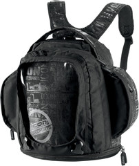City Scape Urban tank bag