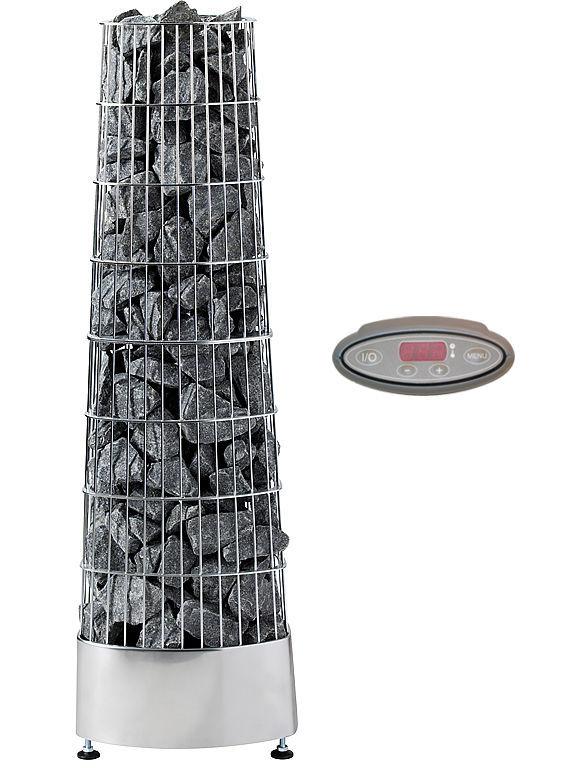 Электрическая печь Kivi, фото 1